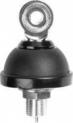 Montura Albrecht AE DV - FC27 pentru antene cu fluture Antene Statii Radio