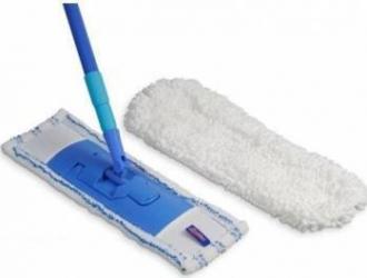 Mop MICROWIPER EXTRA SET Spontex Curatenie Bucatarie