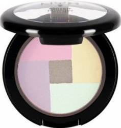 Blush NYX Mosaic Powder Blush Highlighter 01