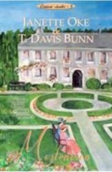 Mostenirea - Janette Oke T. Davis Bunn