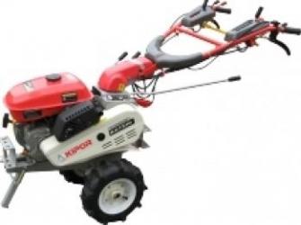 Motocultor Kipor KGT 510