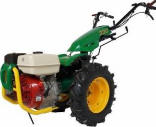Motocultor multifunctional Progarden BT330 Motocultoare