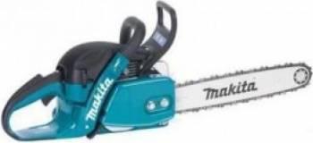 Motofierastrau Makita EA5000P45D Bonus Ulei pentru lant MAKITA + Sapca Makita rosie + Makita ulei amestec 2T