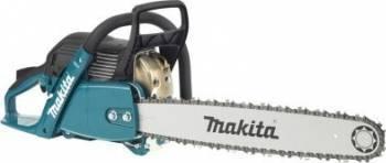 Motofierastrau Makita EA6100P45D Bonus Ulei pentru lant MAKITA + Makita ulei amestec 2T + MANUSI DE PROTECTIE L
