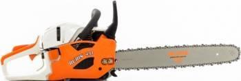 Motofierastrau Ruris 491 3.6 CP Fierastraie cu lant