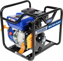 Motopompa Ford FPX20E pentru apa curata Debit apa 28 mc/h Pompe si Motopompe