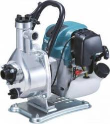 Motopompa MAKITA EW1060HX, 33.5 cmc, 1.60 CP, 130 l/min Pompe si Motopompe