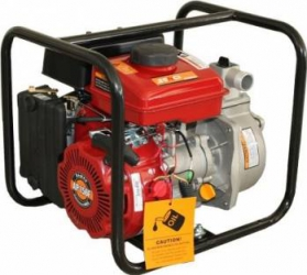 Motopompa pentru apa curata Senci SCWP-25