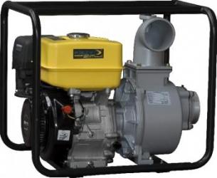 Motopompa Stager GP100 Pompe si Motopompe