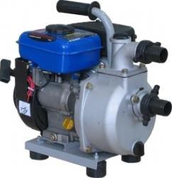 Motopompa Stager GP40 Pompe si Motopompe