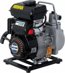 Motopompa pentru ape murdare ACCESS J 8-25
