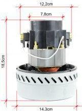 pret preturi motor aspirator 1200w 175x144