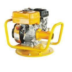 Motor Vibrator pentru Beton Masalta MVDR-3 Finisoare si vibratoare beton