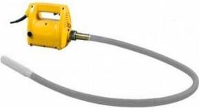 Motor Vibrator pentru Beton Masalta MVE1501