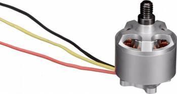 Motoras Electric 2312 Dji Pentru Phantom 3 Part 8 Accesorii Drone
