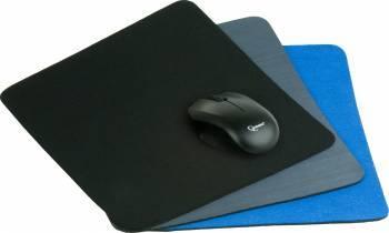 MoudePad Gembird mp-a1b1200