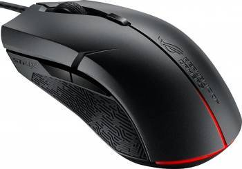 Mouse Asus ROG Strix Evolve 7200 DPI USB Mouse Gaming