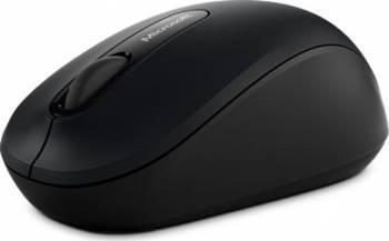 Mouse bluetooth Microsoft Mobile 3600 Negru Mouse
