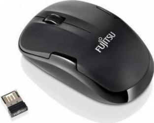 Mouse Fujitsu Wireless WI200 Mouse Laptop