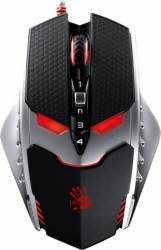 Mouse Gaming A4Tech Bloody  TL80 8200 CPI USB Mouse Gaming