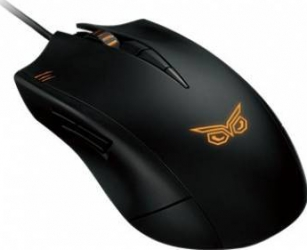 Mouse Gaming ASUS Strix Claw DARK EDITION Mouse Gaming