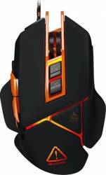 Mouse Gaming Canyon Hazard 6400 DPI USB Mouse Gaming