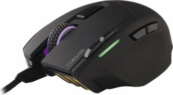 Mouse Gaming Corsair Sabre RGB 10000dpi Mouse Gaming