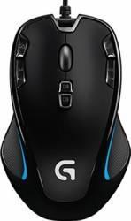 Mouse Gaming Logitech G300S Negru