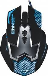Mouse Gaming Marvo M418 Mouse Gaming