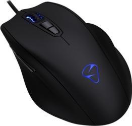 Mouse Gaming Mionix Naos 7000 Mouse Gaming