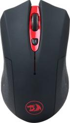 Mouse Gaming Redragon Wireless M621 USB Mouse Gaming
