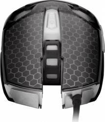 Mouse Gaming Tracer Hornet