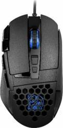 Mouse Gaming Tt eSPORTS by Thermaltake Ventus Z Negru