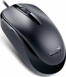 Mouse Genius DX-120 Negru Mouse