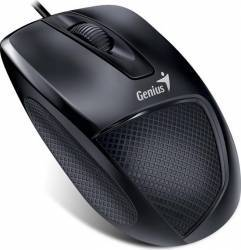 Mouse Genius DX-150X USB BLK Mouse