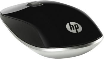 Mouse HP Z4000 Negru