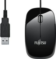 Mouse Laptop Fujitsu M410NB Optic USB 100DPI Mouse Laptop
