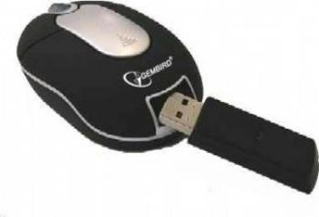 Mouse Laptop Gembird Wireless muswm Mouse Laptop