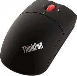 Mouse Laptop Lenovo ThinkPad Laser Bluetooth 1200DPI Mouse Laptop