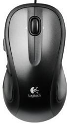 pret preturi Mouse Logitech M318e