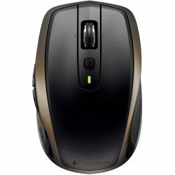 Mouse Logitech MX Anywhere 2 Mouse