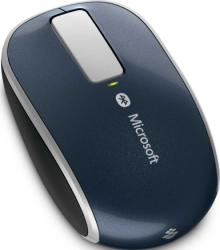 Mouse Laptop Microsoft Sculpt Touch