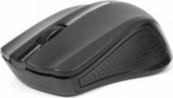 Mouse Omega OM-05BL USB Black