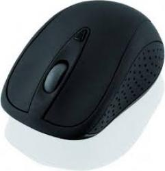 Mouse optic wireless I-BOX SPARROW PRO Mouse Laptop
