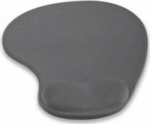 Mouse Pad 4World Gri Mouse pad