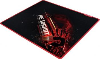 Mouse Pad A4tech Bloody B-072 Offense Armor