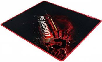 Mouse Pad A4Tech Bloody Offense Armor B-072