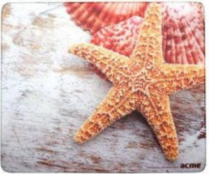 pret preturi Mouse Pad Acme Sea Shells