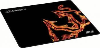 Mouse Pad Asus Cerberus Speed Mouse pad