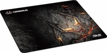 Mouse Pad Asus Cerberus Mouse pad